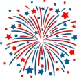 firework-clipart-firework-white-colorful-cropped