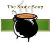stone soup c