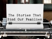 stories-that-bind