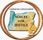 UUVoices for Justice c