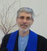 Rev-RickDavis