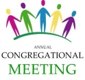 annual_meeting_1-320x300