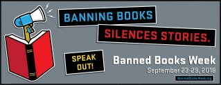 banned books week 2018 60C.jpeg