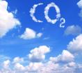 CarbonDioxideCO2