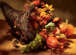 Thanksgiving cornucopia Blog-2-1024x735