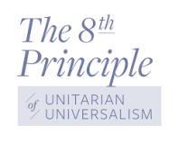 8th principle of UU