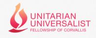 UUFC logo 56976