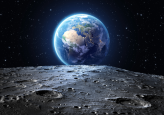 earth from the moon Screen-Shot-2019-07-18-at-11.21.31-AM.png