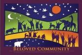 BelovedCommunityP743CW