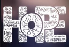 HopeGraphic