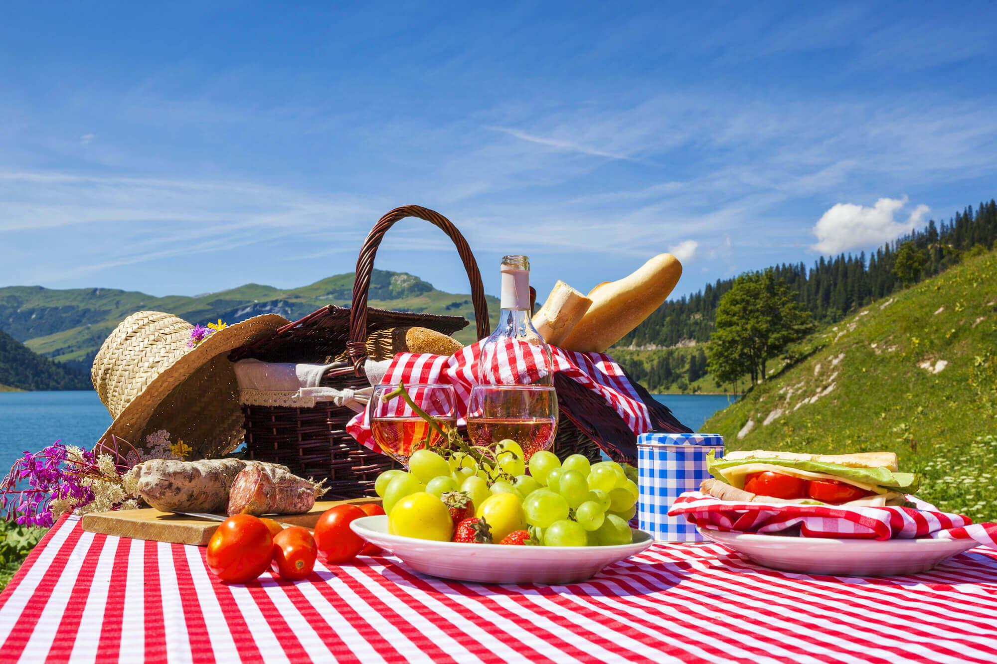 aspen-picnic-lunches
